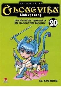 o-long-vien-linh-vat-song