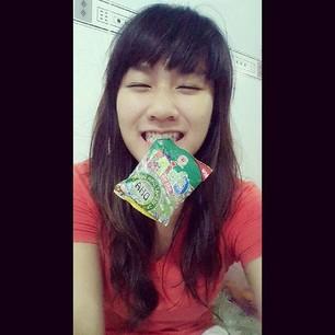 noi_thang_co_hon
