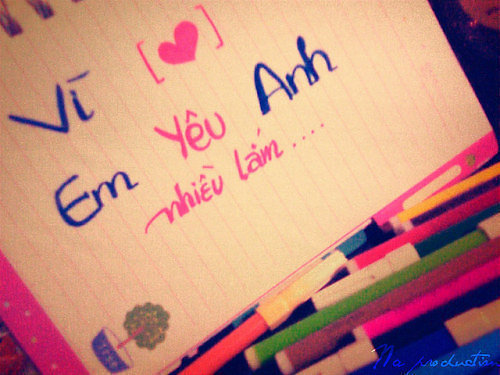 nho_anh_yeu_em