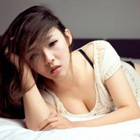 truyen_ngoai_tinh
