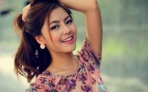 le_nao_em_khong_biet