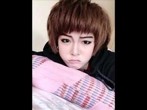 bao_boi_yeu_quy_cua_ta