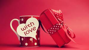 qua_tang_ngay_valentine