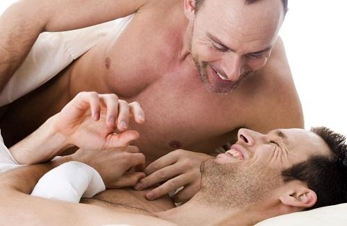 truyen-sex-gay-ai-an
