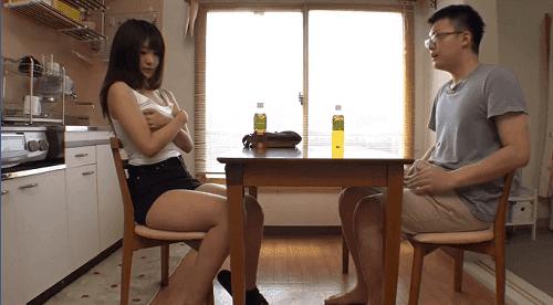 8 câu chuyện dâm